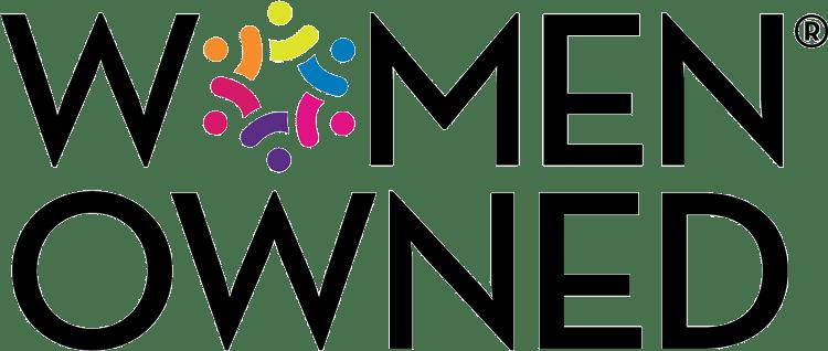 women owned wbenc womens business enterprise national council member
