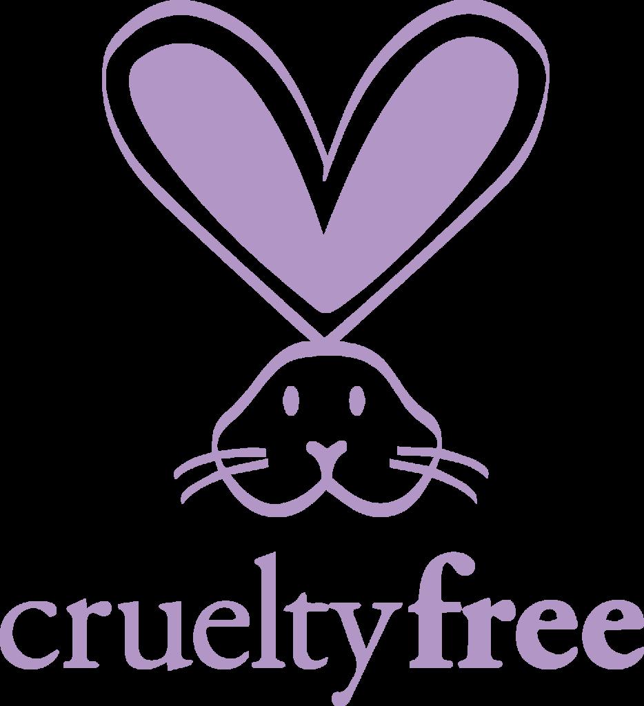 cruelty free cbd products badge