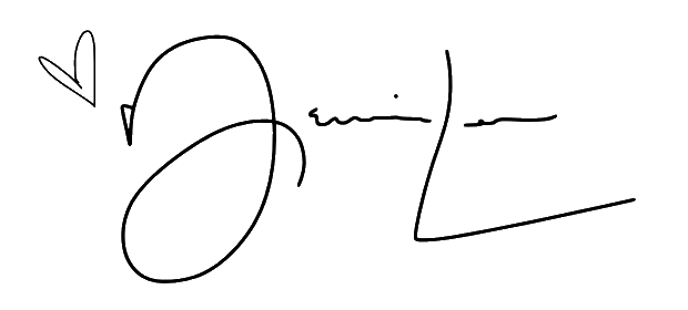 toastyy cbd jamie lea signature