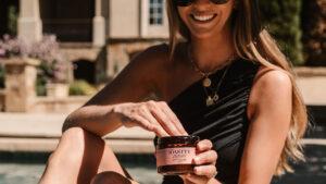toastyy cbd natural skin care tips