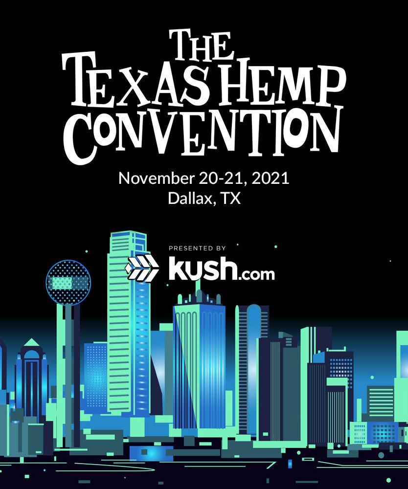 texas-hemp-convention-2021