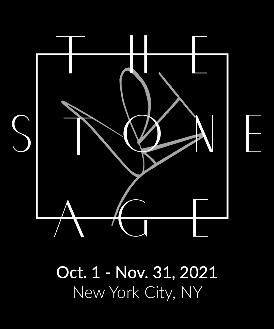 the-stone-age-pop-up=nyc